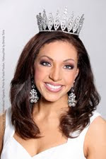 Mrs. Minnesota 2013