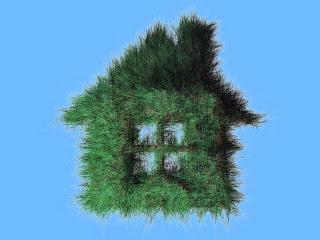 Экология вентилируемые фасады безопасность