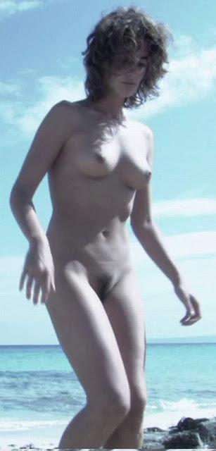 Paz Vega Nude
