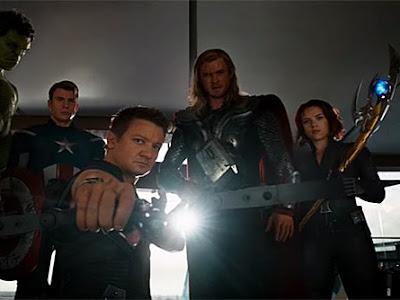Joss Whedon adelanta la muerte de un superhéroe en Los Vengadores 2