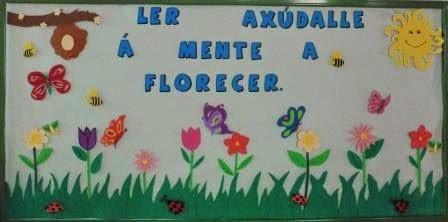 Ler axúdalle á mente a florecer
