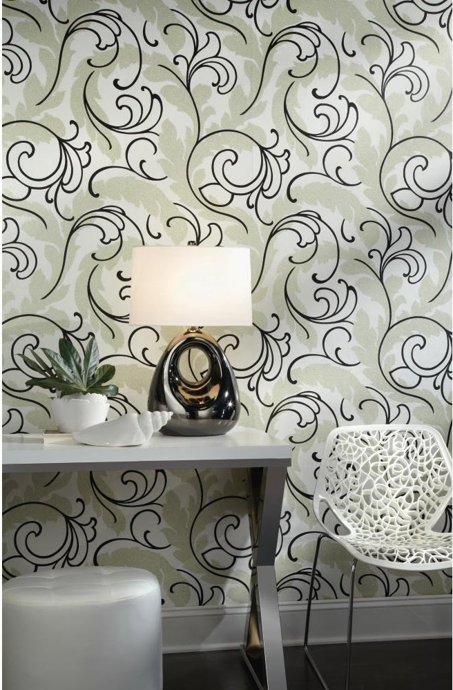 https://www.wallcoveringsforless.com/shoppingcart/prodlist1.CFM?page=_prod_detail.cfm&product_id=42238&startrow=73&search=wh&pagereturn=_search.cfm