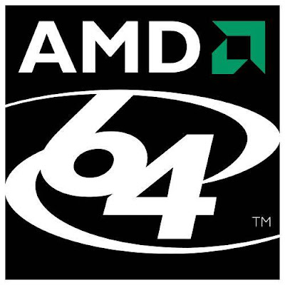 Processador AMD Opteron