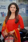 Nayanthara latest glam pics-thumbnail-3