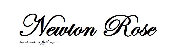 Newton Rose