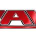 Repeticion WWE Raw 3 de febrero del 2014 En Español Latino Online