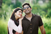 Race Gurram Movie Photos Gallery-thumbnail-2
