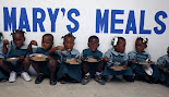 Mary&#39;s Meals