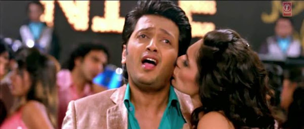 Mediafire Resumable Download Link For Video Song Title Song - Grand Masti (2013)