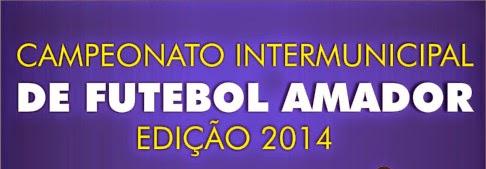 INTERMUNICIPAL 2014