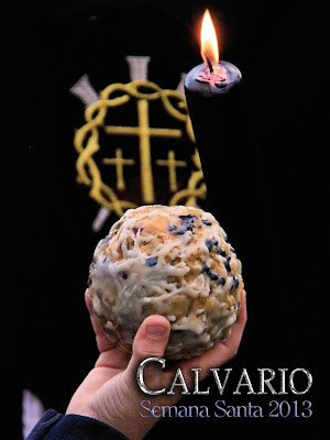 http://2.bp.blogspot.com/-kpW-VHIdzkk/USIKniU89uI/AAAAAAAAD5M/kDh6raNzPeY/s1600/portada+CALVARIO+2013+rgb.jpg