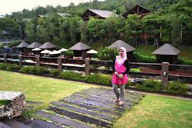 Philea Resort & Spa Melaka 2011