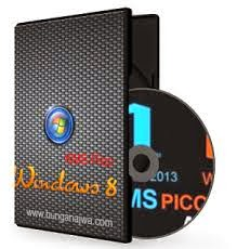KMSpico 10.0.3 Activator Final Download For All Windows