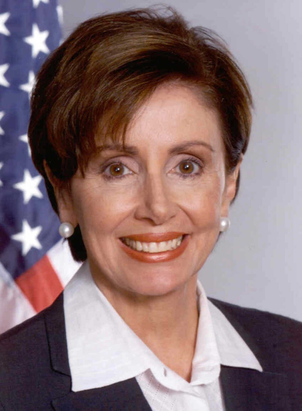 nancy pelosi pictures hd wallpapers pics. Black Bedroom Furniture Sets. Home Design Ideas