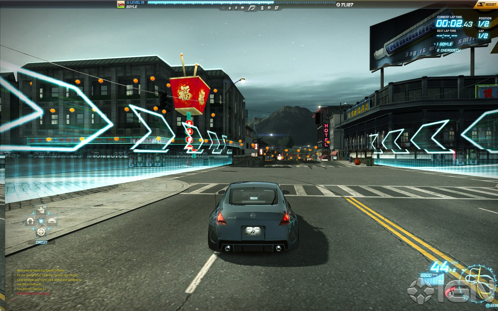 Download Do Jogo Need For Speed Underground 1 Para Pc Gratis