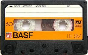 A Cassete