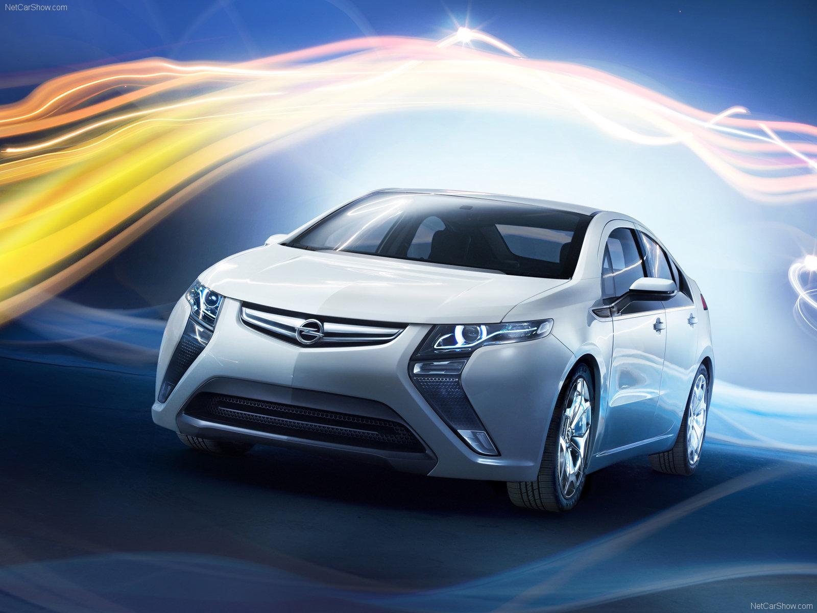 http://2.bp.blogspot.com/-kp_TXBR3N3Q/TseHLIgoqeI/AAAAAAAAAqw/mZYBu4g76rE/s1600/Opel-Ampera-2012.jpg