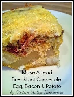 ... casserole sausage breakfast casserole 10 best pepper jack cheese egg
