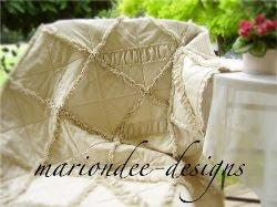 Marion Dee Designs