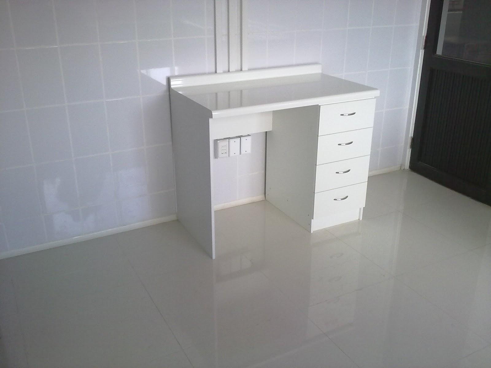 fotos de muebles de oficina - TP Fotos de Muebles para oficina modernos