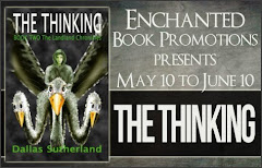 The Thinking - 8 June