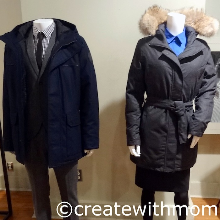 Canada Goose parka online discounts - Create With Mom: Canada Goose will keep us warm in the harshest of ...