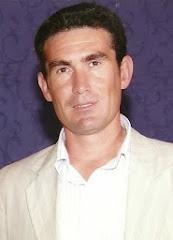 Carlos Ravagni
