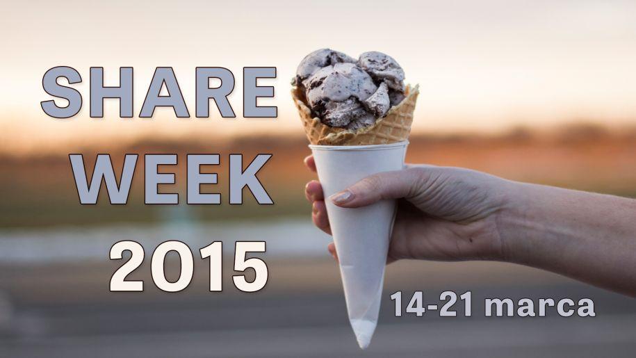 lody, ice-cream, gelat, blogger event, akcja blogerów, 2015