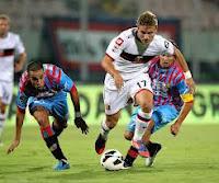 Genoa-Catania-serie-a