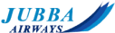 Jubba Airways Kenya logo