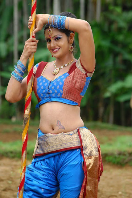 sexy tamil movie anarkali pics