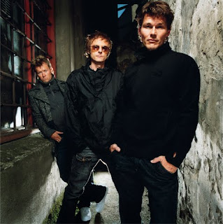 A-ha - Discografia Download