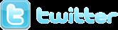 Segueix-me a Twitter