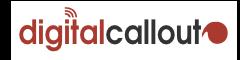 Digital Callout