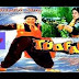 Toofan - Full Movie (1989)