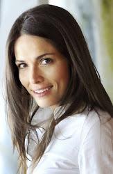 Sarah Danielle Goldberg