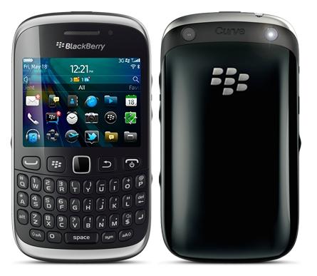 smartphones live blackberry curve 9320 smartphone user manual guide rh smartphoneslive blogspot com BlackBerry Curve 9310 BlackBerry Curve 9360