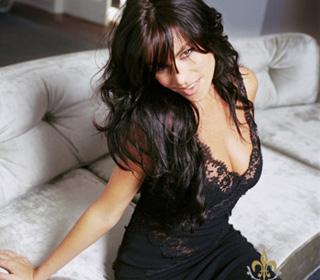 Sofia Vergara Wiki