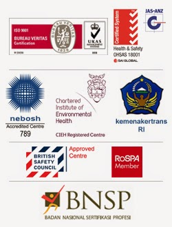 Member and Accreditation