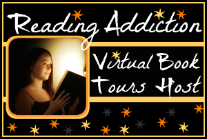 Reading Addiction Tour Host