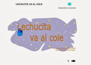http://www.rinconsolidario.org/palabrasamigas/pa/Copia%20de%20Lechucita/1.html