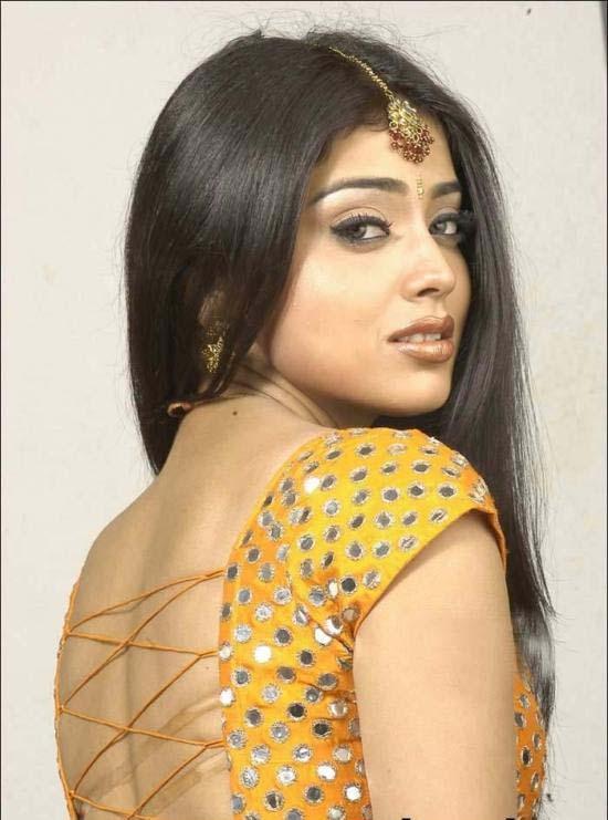 tamil girls actress