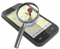 Google Update Focused on Mobile Friendly Websites