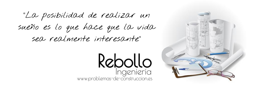 Rebollo Ingeniería
