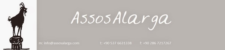 AssosAlarga