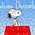 Kαλό μας μήνα!....