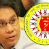 LGUs Top List of Gov't Agencies with Most Number of Cases in 2013
