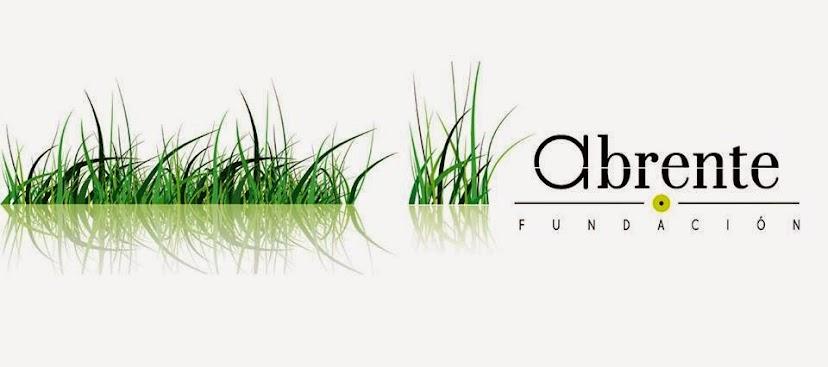 Fundacion Abrente