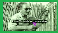 ELIZEU VENTABIA