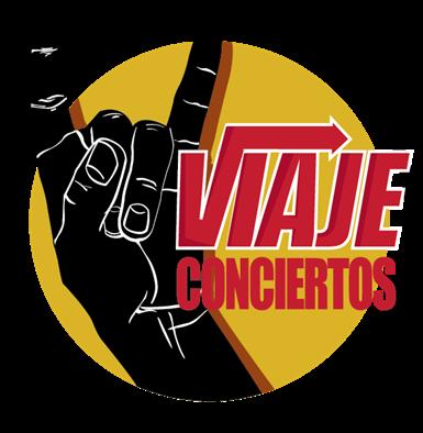 www.VIAJECONCIERTOS.com